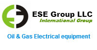 ESE Group LLC - JV Partner